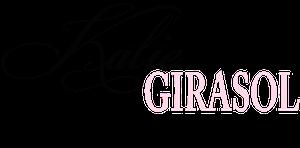 Katie Girasol Blog